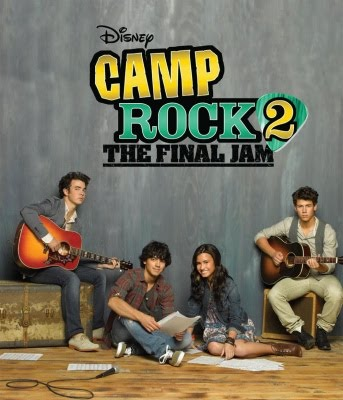 http://ederh.files.wordpress.com/2010/01/power-fofocas-camp-rock-2.jpg